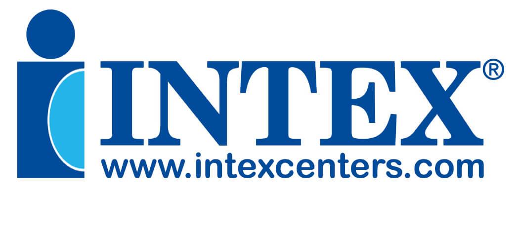 INTEX CENTER